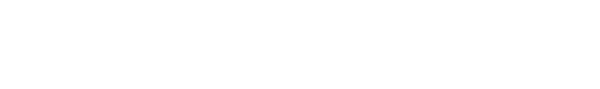 Wealth Architects logo